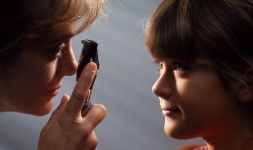 Фото №1 - Россияне считают, что педиатры ничего не понимают в детях, показал опрос