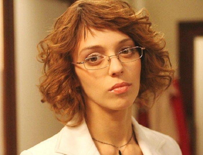 Нелли Уварова, фото, последние новости 2021, Не родись красивой