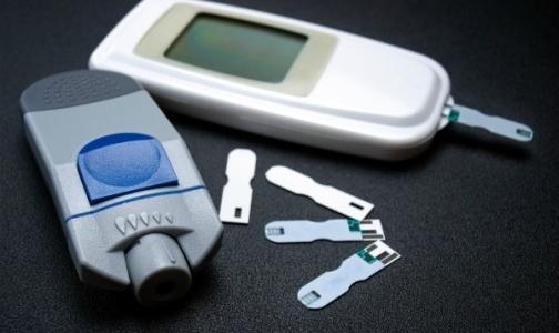 Фото №1 - Пациентов с диабетом собираются перевести на отечественные глюкометры и тест-полоски
