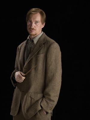 Фото №18 - Неожиданно: кем бы были персонажи из «Дневников вампира» во вселенной «Гарри Поттера»