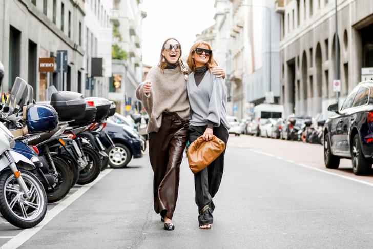 Атитренды весна-лето 2021: что не надо носить, фото