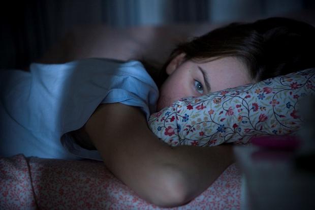 Фото №7 - О серьезном: Как не стать жертвой изнасилования