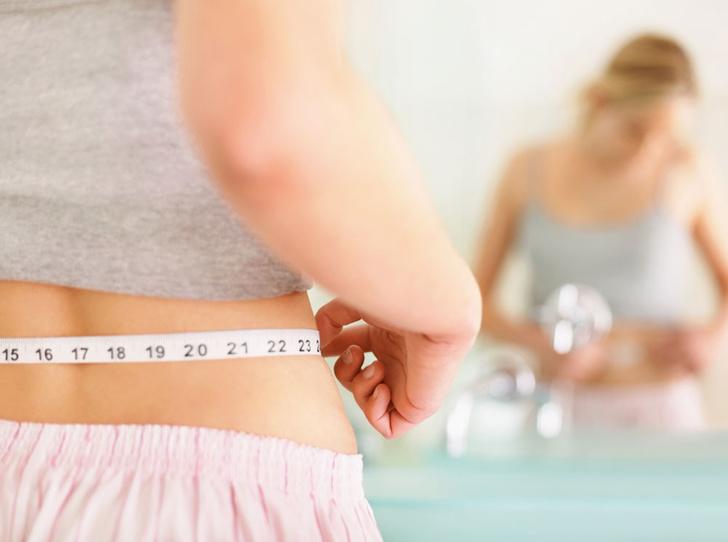 Фото №1 - 3 психологические причины набора веса