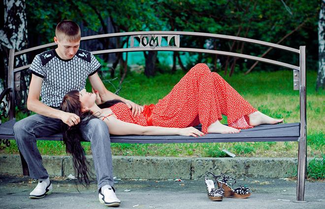 Фото №1 - 10 мест, где познакомиться в Ростове