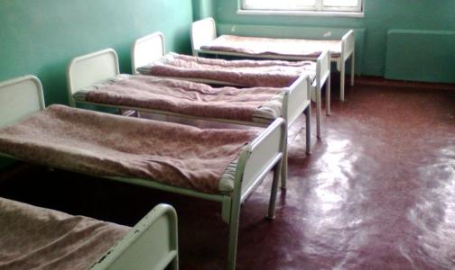 Фото №1 - В случае эпидемии гриппа петербургские больницы готовы принять 8 тысяч пациентов