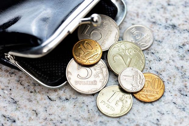 Фото №1 - Как стать миллионером: 1 млн рублей за ребенка!