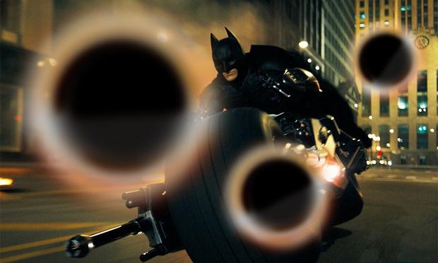 Фото №1 - Сюжетные дыры и вопиющие ляпы всех-всех фильмов DC Comics