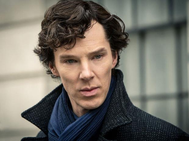 Фото №1 - Бенедикт Камбербэтч: 10 самых потрясающих сцен в его кинокарьере (пока)