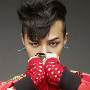 Фото №5 - Тест: Какая песня G-Dragon написана про тебя? 🐉