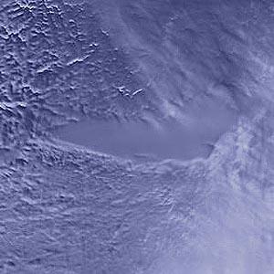Фото №1 - Антарктическое озеро опробуют через 2 года