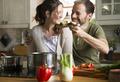 16 рецептов семейного счастья