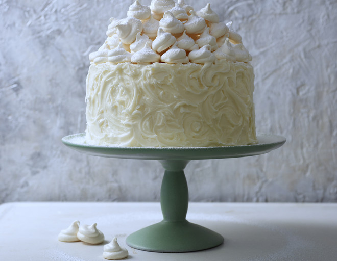 Торт шкатулка рецепт с фото