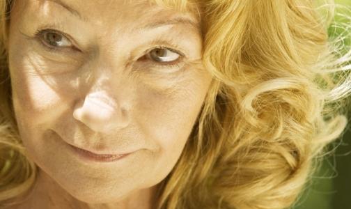 Фото №1 - Российские женщины в два раза чаще мужчин жалуются на здоровье, показал опрос