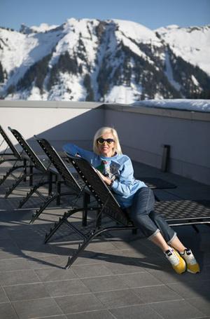 Фото №7 - Стартуем во французских Альпах: все, что нужно знать о катании на горных лыжах