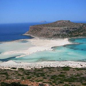 Фото №1 - Землетрясение в Греции