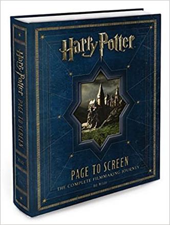 Фото №12 - Учебники Хогвартса и другие книги, которые стоит прочитать после «Гарри Поттера» ✨