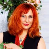 Юлиана Миляева