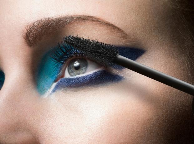 Фото №3 - Зеркало души: что цвет глаз говорит о вашем характере