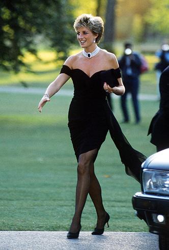 Фото №11 - 6 фактов о стиле принцессы Дианы, которые доказывают, что она была настоящей fashionista