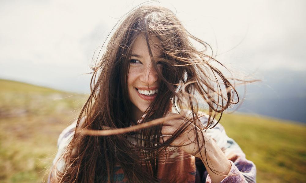 Ламинирование или наращивание: какая процедура безопаснее для волос — отвечает эксперт