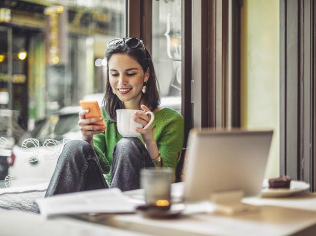 Фото №4 - Онлайн-этикет: как общаться в рабочих чатах, чтобы не испортить карьеру