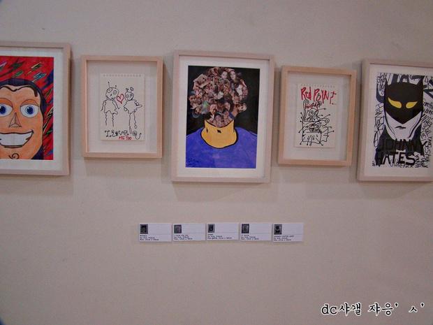 Фото №14 - Скрытые (и не очень) таланты корейских айдолов, о которых ты могла и не догадываться