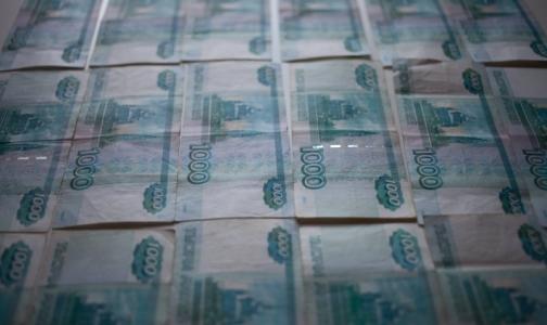 Фото №1 - Смерть роженицы в роддоме №6 суд оценил в 5 млн рублей