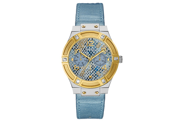 Часы,Guess Watches13 000 руб.