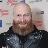 Юрий Миронцев