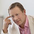 Андрей Россохин