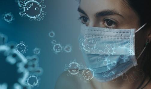 Фото №1 - Голикова рассказала, какие коронавирусные ограничения будут действовать в майские праздники