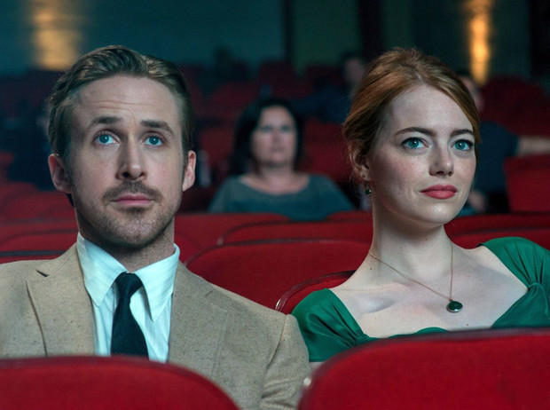 Фото №1 - Самые распространенные заблуждения об отношениях, которые нам навязывает Голливуд