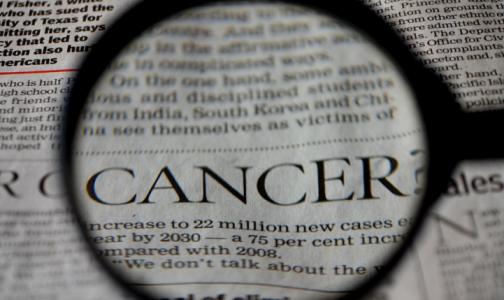 Фото №1 - Петербургские врачи: Почему мы боимся рака больше, чем инсульта, и что с этим делать