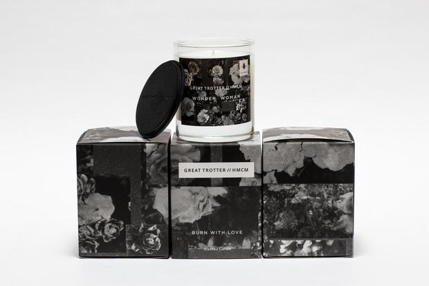 Фото №7 - Юлия Чеканова: «Запах библиотеки МГУ— идеальный усыпляющий аромат»