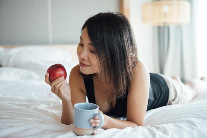 диетолог назвала опасные для организма фрукты