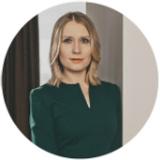 Юлия Александровна Тишова