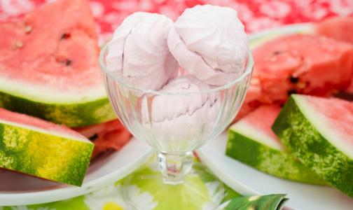 Фото №1 - Диетолог назвала сладости, которые меньше всего вредят здоровью