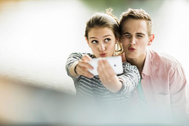 Фото №1 - Свидание или дружба: что значит, если парень зовет тебя гулять