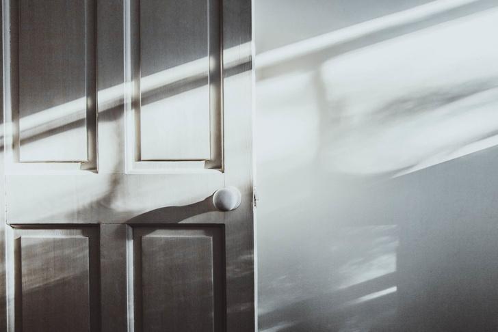 Фото №6 - Лондонская квартира в светлых тонах