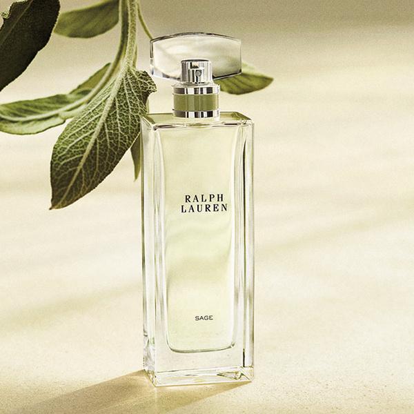 Фото №6 - Выбор Marie Claire: 3 лучших нишевых аромата среди новинок осени 2016