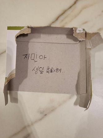 Фото №3 - Мемберы BTS затроллили Чимина в день его рождения 🤣