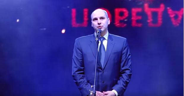 Фото №1 - Губернатор Оренбургской области пожелал, «чтобы каждую семью затронула война» (видео)