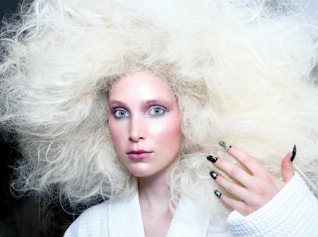 Фото №6 - 5 полезных бьюти-хаков для здоровья волос