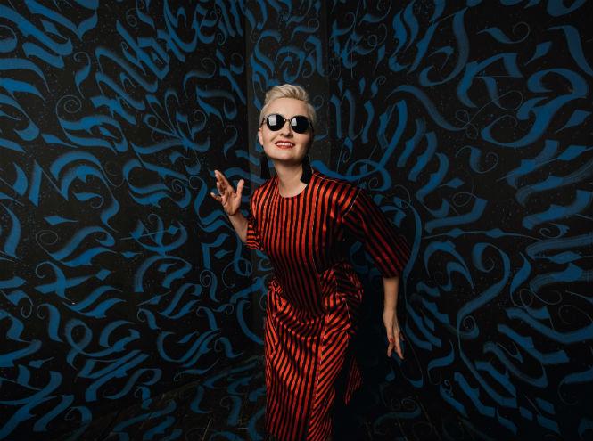 Фото №1 - Мария Семушкина: интервью с основательницей фестиваля накануне «Усадьба Jazz»
