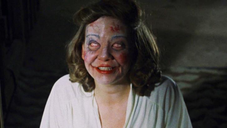 Фото №8 - 20 лучших фильмов про зомби: старых, новых и малоизвестных