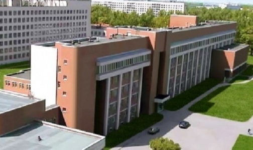 Фото №1 - Полтавченко попросил «не потерять» блокадников при объединении трех больниц