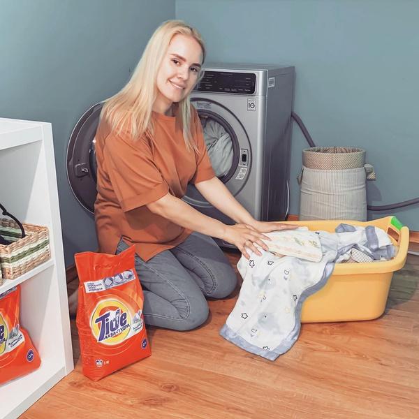 Фото №3 - 10 вещей, которые делают неправильно даже опытные домохозяйки