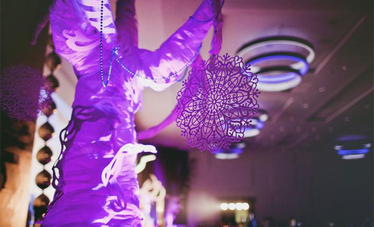 Фото №3 - Новый год в Сочи: вокруг света за одну ночь!