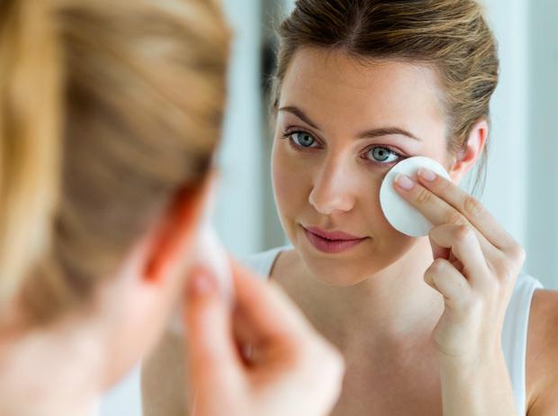Фото №2 - Смываемся: 6 мифов об очищении кожи