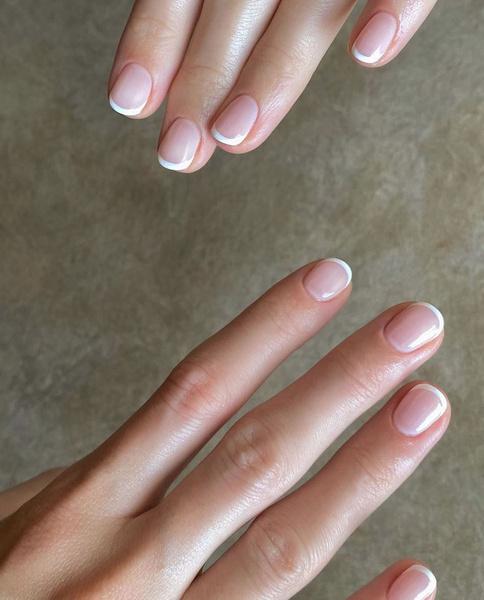 Фото №2 - Ногти испортились после гель-лака? Рассказываем, как их восстановить!